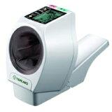 テルモ 電子血圧計 アームイン ES-P2000BR