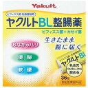 ヤクルトBL整腸薬 36包の画像