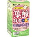 ママのサプリ 葉酸400 Ca・Feプラス 30g