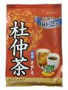 お徳用 杜仲茶 3g×62袋