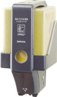 サラヤ :ディスポーザブル式薬液ディスペンサー UD5000SC