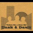 Dusk & Dawn/CD/VICL-61583