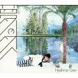 夢の外へ(初回限定盤)/CDシングル(12cm)/VIZL-476