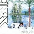 夢の外へ/CDシングル(12cm)/VICL-36709