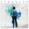Stranger/CD/VICL-63996