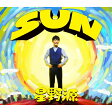 SUN(初回限定盤)/CDシングル(12cm)/VIZL-835