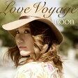 Love Voyage/CD/VICJ-61744