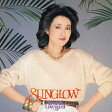 SUNGLOW/YASUKO,LOVE-BIRD/CD/VICJ-77025