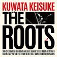 THE ROOTS ~偉大なる歌謡曲に感謝~(BD初回限定盤)/Blu-ray Disc/VIZL-1500