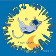 Echo Night(初回盤)/CD/VIZL-1106