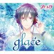 glace(初回限定盤)/CD/VIZL-1140