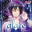 glace/CD/VICL-64767