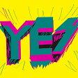 YES(初回限定盤)/CD/VIZL-1143