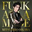 FUNK A LA MODE/CD/VICL-64773