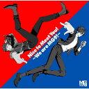 アイチュウ Nice to Meet You! ~We are MG9!~/CDシングル(12cm)/ JVCケンウッド・ビクターエンタテインメント VICL-37429