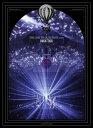 THE DAY IN QUESTION 2017/Blu-ray Disc/ JVCケンウッド・ビクターエンタテインメント VIXL-247