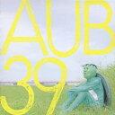 『荒川アンダー ザ ブリッジ』オリジナル・サウンドトラック~AUB39~/CD/KICA-3129