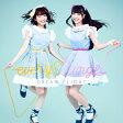 DREAM FLIGHT/CDシングル(12cm)/KICM-1700