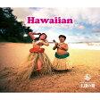 王様の箱 ハワイアン/CD/KICW-286