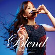 Blend/CD/KICJ-762
