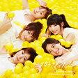 未定/CDシングル(12cm)/KIZM-90501