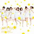 未定/CDシングル(12cm)/KIZM-90507