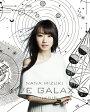 NANA MIZUKI LIVE GALAXY -GENESIS-/Blu-ray Disc/KIXM-243