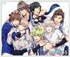 うたの☆プリンスさまっ♪ マジLOVEレジェンドスター 5/Blu-ray Disc/KIZX-280