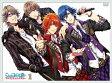 うたの☆プリンスさまっ♪ マジLOVEレジェンドスター 1/DVD/KIZB-236