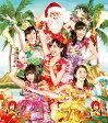 ももいろクリスマス 2016 ~真冬のサンサンサマータイム~ LIVE Blu-ray BOX/Blu-ray Disc/KIXM-275