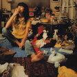 三日月ロック/CD/UPCH-1172