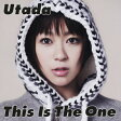 This Is The One/CD/UICL-1088