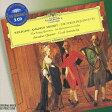 モーツァルト:弦楽五重奏曲全曲/CD/UCCG-4564