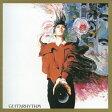 GUITARHYTHM/CD/UPCY-6954