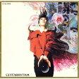 GUITARHYTHM/CD/CT32-5305