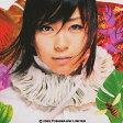 SAKURAドロップス/CDシングル(12cm)/TOCT-4381