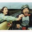 RADWIMPS 4~おかずのごはん~/CD/TOCT-26168