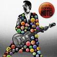 MODERN TIMES ROCK'N'ROLL/CD/TOCT-26920