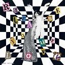 恋をリリース/CDシングル(12cm)/TOCT-40395