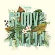 Groove Island/CD/TKCA-74512