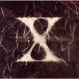 X SINGLES/CD/KSC2-70