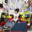 FRiDAY-MA-MAGiC/CDシングル(12cm)/SRCL-7738