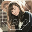 KEI's 8/CD/SRCL-8480
