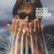 "The History of Shogo Hamada ""Since 1975""/CD/SRCL-4950"