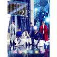 GALAXY OF 2PM(初回生産限定盤A)