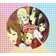 けいおん!! ライブイベント Come with Me!! LIVE CD!(初回限定盤)
