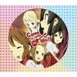 けいおん!! ライブイベント Come with Me!! LIVE CD!/CD/PCCG-01080