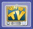 ヒッツ オン TV