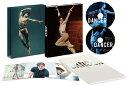 ダンサー、セルゲイ・ポルーニン 世界一優雅な野獣/Blu-ray Disc/ ポニーキャニオン PCXE-50803