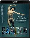 ダンサー、セルゲイ・ポルーニン 世界一優雅な野獣/Blu-ray Disc/ ポニーキャニオン PCXE-50804
